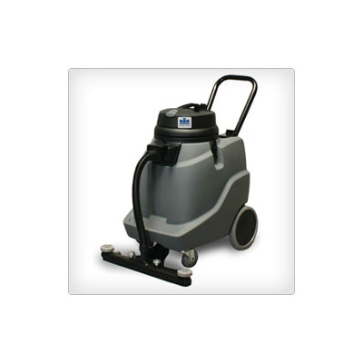Wet & Dry Tank Vacuums