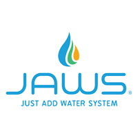 JAWS - Just Add Water