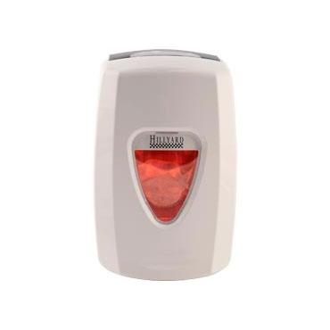 Skin Care Dispensers