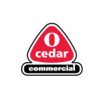 O'Cedar Commercial