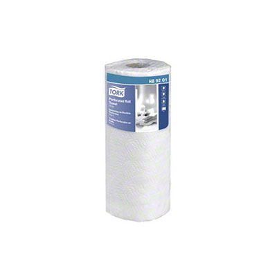 Household Roll Towels